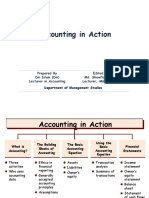 Accounting in Action 12e