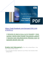 UNLOCK_BOOTLOADER_REDMI_NOTE_3_SNAPDRAGON.pdf