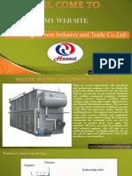 Zhucheng Honest Industry and Trade Co.,Ltd