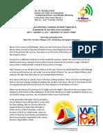 WACOM2017 Transcripts Abp. Soc Villegas