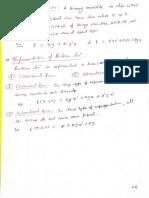 DE Notes 2