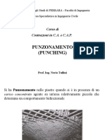 punzonamento.pdf