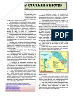 Early+Civilizations.pdf