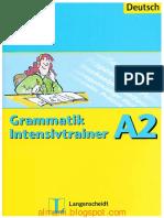 241113200-Langenscheidt-Grammatik-Intensivtrainer-A2.pdf