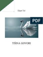 Ekart_Tol_Tisina_govori.pdf