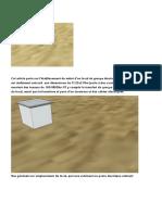 Pratiquer le Métré.pdf