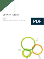 QlikView Tutorial (it-IT).pdf