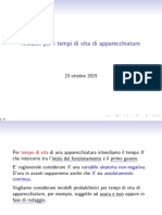Hazard+function.pdf