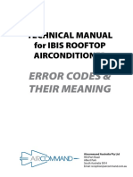 000948 IbisTechManual1 Copy