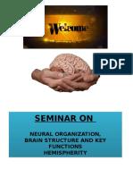 Presentation Jyothi