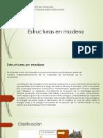 Estructurasenmadera 151101221918 Lva1 App6892