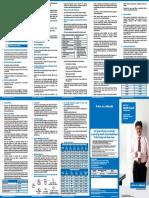 1. Individual Policy.pdf