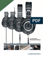 mseries_brochure.pdf