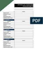 Form 1 - s.01 Youth Dev Prog (Personnel)