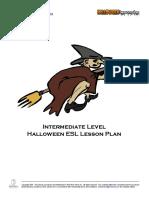 halloween_int.pdf