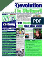 WIR-Zeitung3.pdf