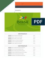 jadwal-piala-dunia-2014.pdf