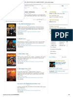 Imdb_ 100 Critically Acclaimed Movies - A List by Spike Spiegel