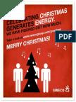 Sweco greeting 2014.pdf