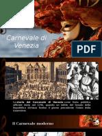 carnaval de venecia.pptx