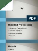 01. Que es PHP.pdf