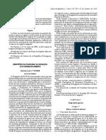 Decreto-lei 117_2010 Biodiesel