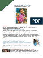 Fiche Bible 60-2017 Béat PDF2.pdf