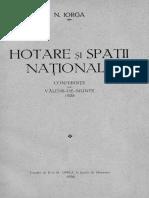 Nicolae_Iorga_-_Hotare_și_spații_naționale_-_Conferințe.pdf