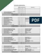 Plan-de-Estudio-escuela-Industial-2014.pdf