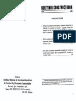 GP-063-2001-Evacuare-Fum.pdf