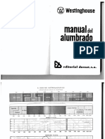 Manual del Alumbrado Westinghouse.pdf