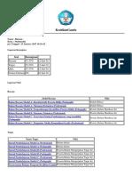 Laporan Kemajuan Rusnan -_Kelas - Multimedia_per Tanggal - 23 January 2017 19-26-32