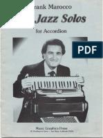 Six_jazz_solos_F_Marocco.pdf