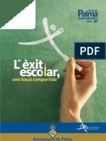Pares Exit Escolar Una Tasca Comp Art Ida
