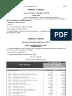 RAR59-2010_30-06_Primeiro orçamento suplementar da Assembleia da República para 2010