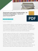 9782720012082-grammaire-japonaise-fondamentale-de-la-theorie-a-la-pratique-lecons-et-exercices-pratiques.pdf