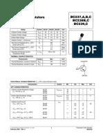 bc23x (1).pdf