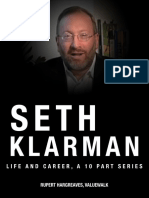 Seth-Klarman-2.pdf
