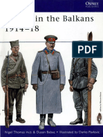 Osprey- Armies in the Balkans 1914-1918.pdf