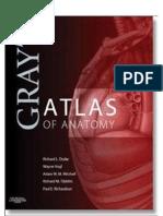 55349549-Gray-s-Atlas-of-Anatomy.pdf