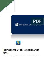 deploiement-des-logiciels-tutoriel.pdf
