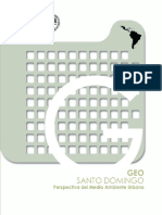2007GEOSantoDomingo.pdf
