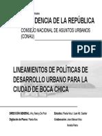 239284790-Lineamientos-Boca-Chica.pdf