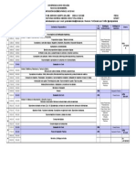 Planificacion Academica Estructuras Discretas Ic0312 Lar-2016-III