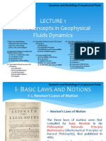 Lecture 1 D&MoGF 19Oct2016