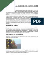 INTRODUCCION_CRACKING_CON_OLLYDBG_PARTES_2010.pdf