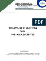 manual_encuentro_prea.doc