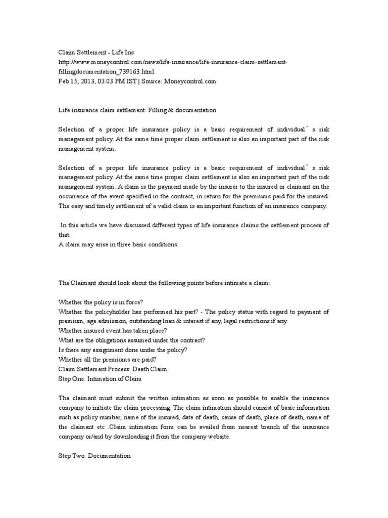 a short essay on albert einstein