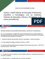 11892-1.pdf