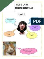Law-Revision-Guide-2014.pdf